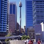 49-Sydney-Australia